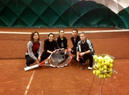 csoportos_felnott_teniszoktatas1