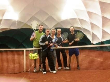 csoportos_felnott_teniszoktatas2