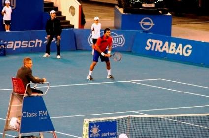 tsonga_tarnoki_tennis_classics